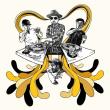Concert Peanut Butter Wolf (Stones Throw Records) / PHM feat Taiwan MC à AUBAGNE @ Espace des Libertés - Billets & Places