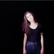 Concert JULIA HOLTER + NIKLAS PASCHBURG à LILLE @ L'AERONEF - Billets & Places