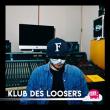 Concert PP#5 : KLUB DES LOOSERS à Toulouse @ Connexion Live - Billets & Places