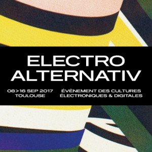EA#13 > 26.08 //  Pre Opening: OCTAVE ONE, ELECTRIC RESCUE @ LE BIKINI - RAMONVILLE