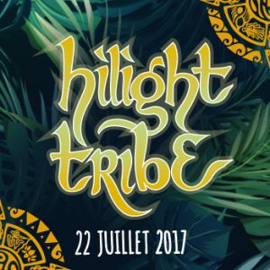 HILIGHT TRIBE & Scientyfreaks @ THEATRE DE LA MER - SETE