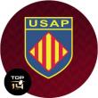 Match UBB / USA Perpignan