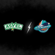 Match ASVEL / PAU-LACQ-ORTHEZ à Villeurbanne @ Astroballe - Billets & Places