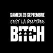 Soirée It's Britney B* Party à PARIS @ Gibus Club - Billets & Places