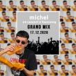 Concert MICHEL