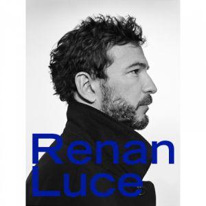 Renan Luce Avec Le Sinfonia Pop Orchestra