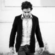 Concert Joshua Radin à Paris @ Café de la Danse - Billets & Places