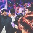 Soirée Hip Hop vs Dancehall - Hello Panam Boat Party à PARIS @ LE FLOW - Billets & Places