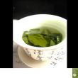 Festival Baroque Cup of Tea