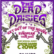 Concert THE DEAD DAISIES