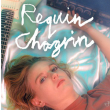 Concert REQUIN CHAGRIN