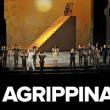 Agrippinia - Haendel - Opéra - Le Relais