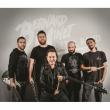 Concert BERNARD MINET METAL BAND
