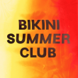 Concert BIKINI SUMMER CLUB : Rinse France : SIMO CELL b2b LOW JACK à RAMONVILLE @ LE BIKINI - Billets & Places