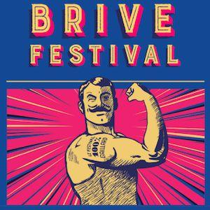 Brive Festival 2019 - Dimanche 21 Juillet