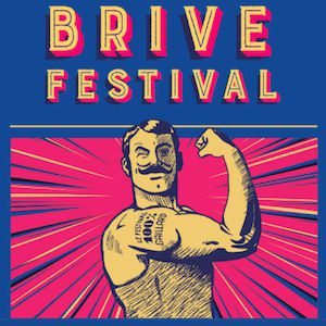 Brive Festival 2019 - Lundi 22 Juillet