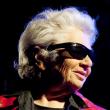 Concert LITTLE BOB & BLUE BASTARDS à RIS ORANGIS @ LE PLAN Club - Billets & Places
