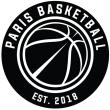 Match ABONNEMENT SAISON 2021/2022 à Paris @ Halle Georges Carpentier - Billets & Places