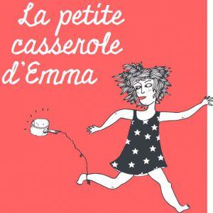 La Petite Casserole D'emma