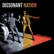 Dissonant Nation