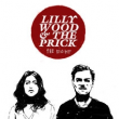 Concert LILLY WOOD & THE PRICK(F)  + Invité  à Strasbourg @ La Laiterie - Grande Salle - Billets & Places
