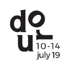 Dour Festival - Pass Vendredi + Camping