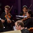 """Concert """"AUTOMNE SYMPHONIQUE"""" à LA CHAISE DIEU @ AUDITORIUM CZIFFRA - Billets & Places"""