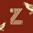 Soirée EZ! #57 - CODE: PANDORUM, QOIET, MURDA, WARTHOG