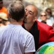 Spectacle LA METHODE URBAIN à LA TRONCHE @ LA FAÏENCERIE - Billets & Places