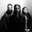 Concert RUSSIAN CIRCLES + BRUTUS à LILLE @ L'AERONEF - Billets & Places