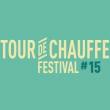Concert REDSHIFT + YN à Tourcoing @ Maison Folie - Hospice d'Havré - Billets & Places