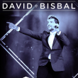 Concert DAVID BISBAL à Paris @ L'Olympia - Billets & Places