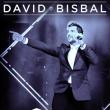 Concert DAVID BISBAL à Paris @ L'Olympia - Billets & Places