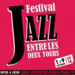 Festival Didier LOCKWOOD - ANDRÉ CECCARELLI - ANTONIO FARAÒ - DARRYL HALL à LA ROCHELLE @ Espace Bernard GIRAUDEAU - Billets & Places