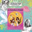 Spectacle L'ECRAN POP - LES DEMOISELLES DE ROCHEFORT