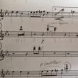 Atelier WILFRIED HILDEBRANDT : «Écriture de chansons »