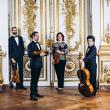 Concert Intégrale Quatuors Haydn n°11 à CAEN @ THEATRE CAEN NN - Billets & Places
