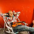 Concert MATSKAT à SÉLESTAT @ LES TANZMATTEN - NUM - Billets & Places