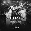Concert Ofenbach Live