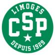 Match NANTERRE 92 - CSP LIMOGES @ Palais Des Sports de Nanterre - Billets & Places