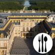 Visite Passport + Gourmet break