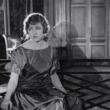 """Expo """"Le Fantôme du Moulin-Rouge"""", René Clair, 1924 (1h40)"""