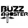Concert FINALE NATIONALE BUZZBOOSTER + ALI à NANTES @ Stereolux - Billets & Places