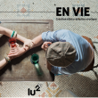 Concert EN VIE - COMPAGNIE LU² à Paris @ La Bellevilloise - Billets & Places