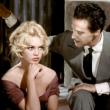 """Expo """"La Femme et le pantin"""" Julien Duvivier, 1959 (1h40)"""