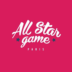 ALL STAR GAME GAME 2017 @ ACCORHOTELS ARENA - PARIS 12