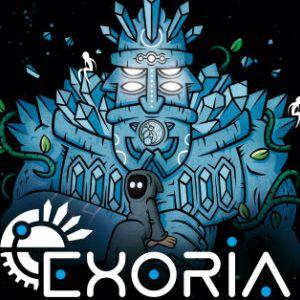 Exoria Marseille
