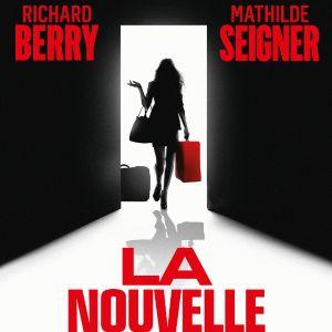 Théâtre LA NOUVELLE