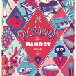 "Spectacle MAMOOT ""PICK'O'RAMA"""