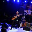 Concert Bernard Hertrich Jazz Quartet